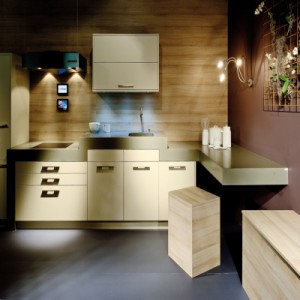 Piatti_Kitchen_Designed_by_Bruno_Piatti_AG__fabricated_by_To