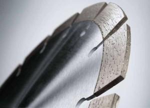 Нарезчики швов для разрезания твердых материалов
