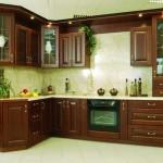 Кухни в Иваново и Казани