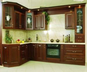 Изысканная итальянская мебель