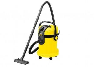 Как выбрать пылесос для сухой уборки?