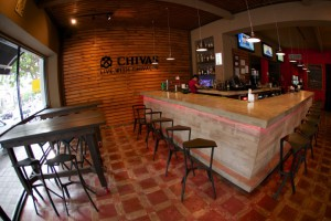 pizza-e-birra-by-lab787-miramar-puerto-rico-28