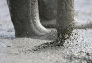 Как выбрать цемент для строительства