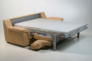Как выбрать правильно мебель