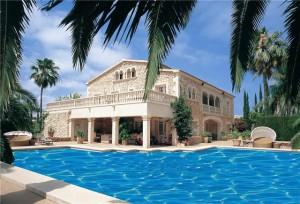 Недвижимость за границей покупать?
