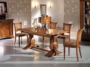 Как выбирать мебель итальянскую