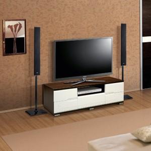 Как мне выбрать мебель для тв в гостиную?