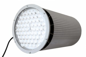 Выбираем светодиодный светильник?