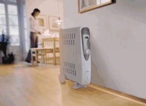 Как выбрать обогреватель для своей квартиры