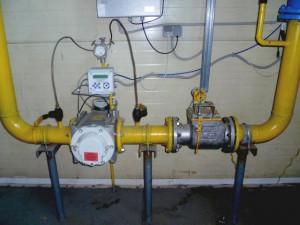 Суть работы регулятора давления воды