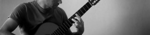 3956726_как брать баррэ на гитаре