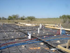 Советы по выбору водопроводной арматуру