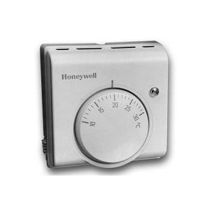 Выбираем регулятор температуры для обогревателя