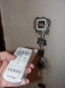 Терморегулятор подбираем для электрического пола
