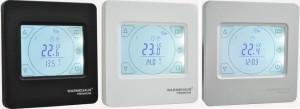 Подбираю терморегулятор для теплого пола