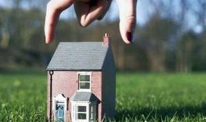 Недостатки каркасных домов