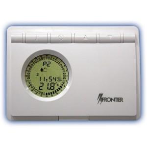 Терморегуляторы и обогреватели