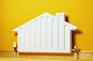 Секреты выбора обогревателя для квартиры и дачи