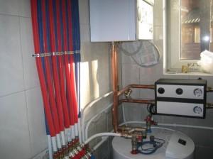 Подбор стиральной машины