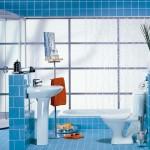 Советы по выбору сантехники